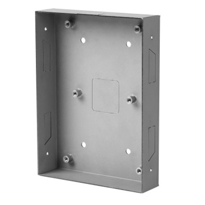 Vanderbilt (formerly known as Siemens Security Products) SPCY521.000 Metal Back Box
