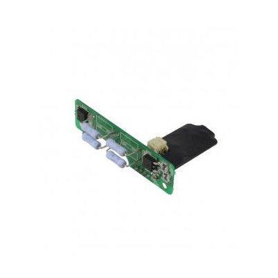 Optex SIP-HU heating unit for SIP Series detectors