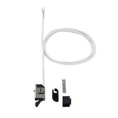 Bosch SKA-100L Bolt Contact For Perimeter Doors