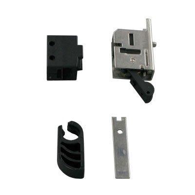Bosch SKI-100L bolt contact for interior doors