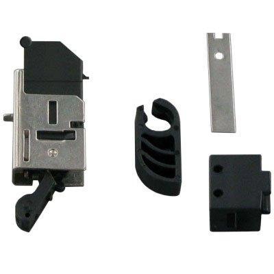 Bosch SKI-100L-LSN bolt contact for interior doors
