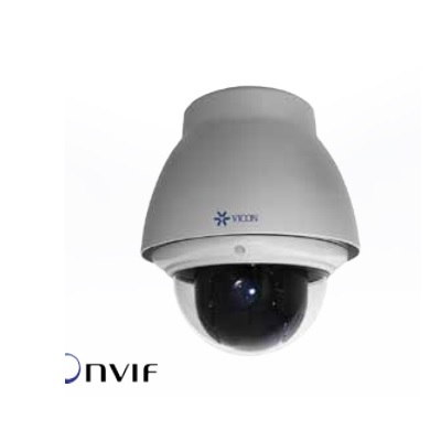 Vicon SN240D PTZ speed dome camera