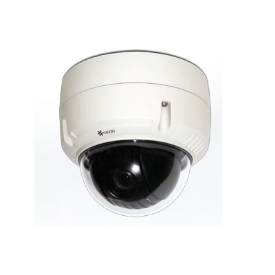 Vicon SN673V-B outdoor PTZ network camera