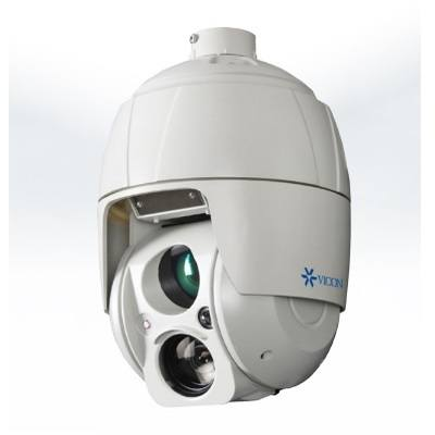 Vicon SN688D-WIR network PTZ dome camera