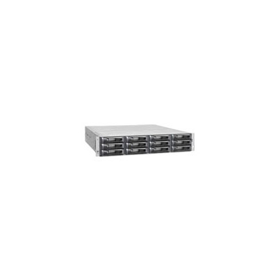 SNAPserver Expansion S50