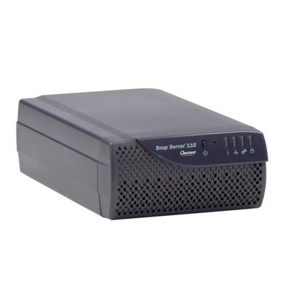 SNAPserver SNAPserver 110
