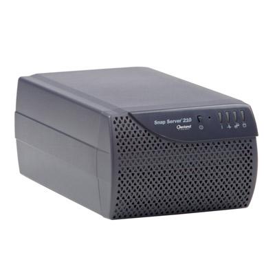 SNAPserver SNAPserver - 210