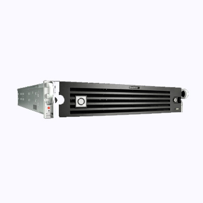 SNAPserver Expansion E2000  universal expansion for scalable SnapServer storage systems