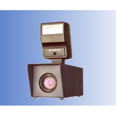 Software House CC800-9010DIGI