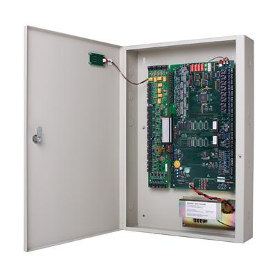 Software House RM4-I8-08-BOX