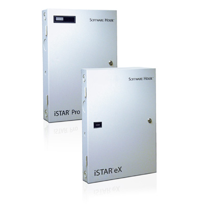 Software House STAR016W-64A