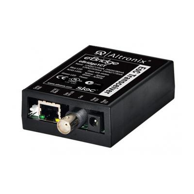 Sony EBridge1CT Single Channel IP Over Coax Transmitter
