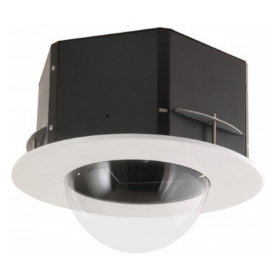 Sony SNCA-ICPTZ/C indoor ceiling housing