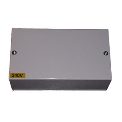 Sony SNCA-PS24-4E