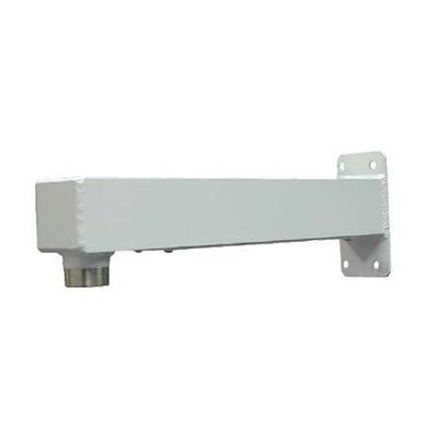 Sony SNCA-WM40 outdoor wall mount