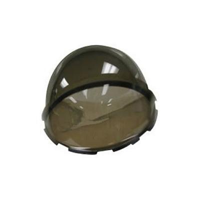 Sony UNI-LD110S replacement capsule