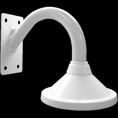 Sony UNI-MDB3 wall mount bracket