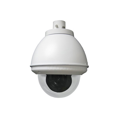 Sony UNI-ONEP520C2 day/night outdoor IP PTZ camera