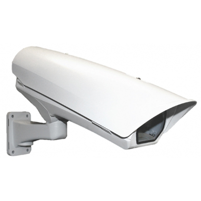 Sony UNI-ORBC2 Fixed Outdoor Vandal Resistant Environmental Housing