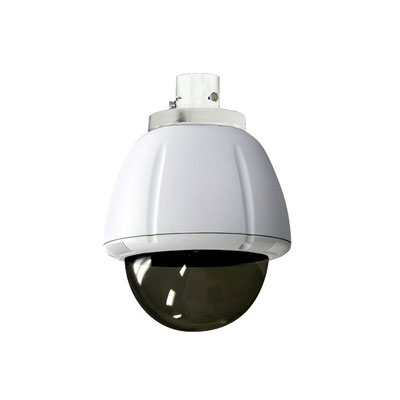 Sony UNI-ORS7T1 Outdoor Vandal Resistant Pendant Housing