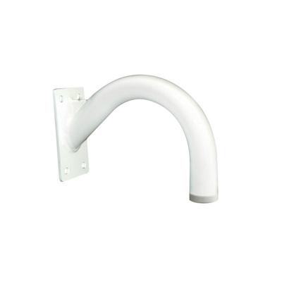 Sony UNI-WMB1 gooseneck wall mount bracket