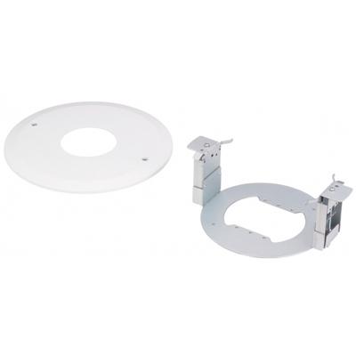 Sony YT-ICB45 in-ceiling bracket