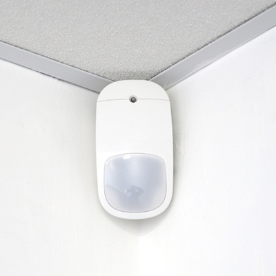 SPC Wireless: Discreet in design, powerful by nature