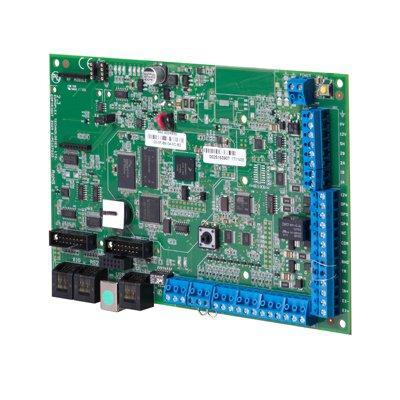 Vanderbilt SPC6350.000 Main Board for SPC635x CP