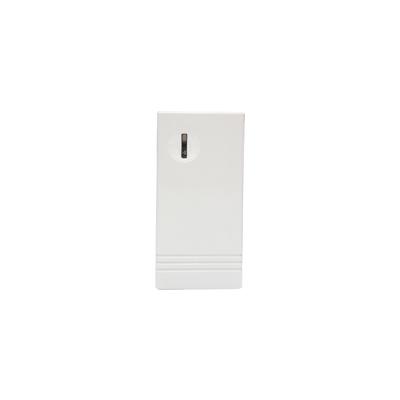Climax Technology SPT-1 Wireless Sensor Pad Transmitter