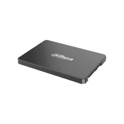 "Dahua Technology SSD-C800AS512G 2.5"" SATA Solid State Drive"