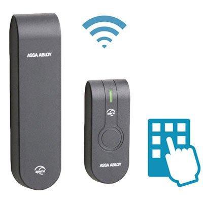 ASSA ABLOY - Aperio® Standard RFID Reader