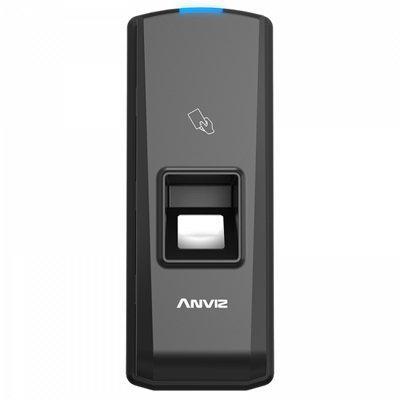 Anviz T5 Pro Fingerprint & RFID Access Control