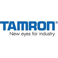 Tamron DF010 IR DC Varifocal Lens