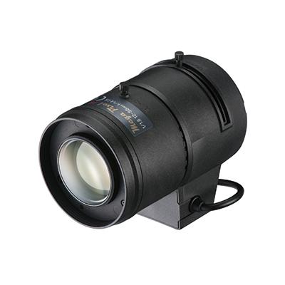 Tamron New 5 Mega-pixel NIR (Near-IR) Vari-Focal Lens