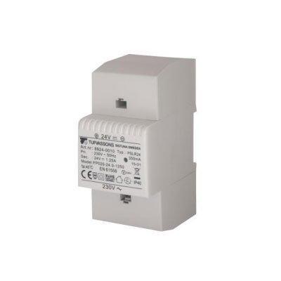 Vanderbilt TA/ST24 power supply unit