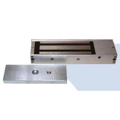 TDSi 2921-0203 electromagnetic door lock