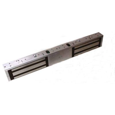 TDSi 2921-0206 electromagnetic door lock