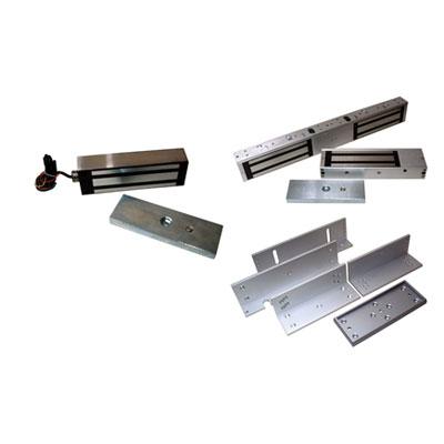 TDSi 2921-0209 mortice micro magnet