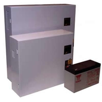 TDSi 2921-0273 backup battery