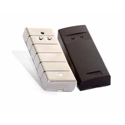 TDSi 5002-0355 Proximity Reader