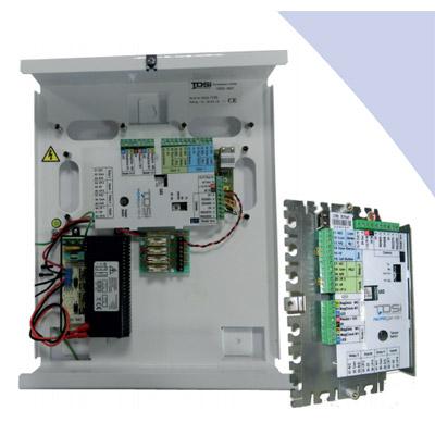 TDSi 5002-1811 MICROgarde I I/O Module Upgrade Kit