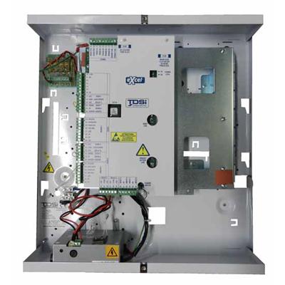 TDSi 5002-3082 EXcel2 2 Door Access Control Unit