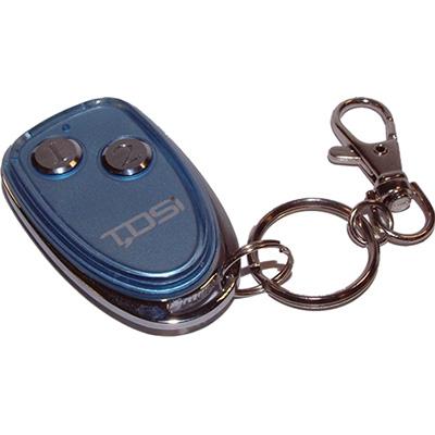TDSi 5012-0211 long range keyfob