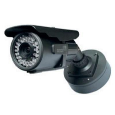 TDSi 5012-0326 indoor/outdoor bullet IP H.264 camera with IR illumination