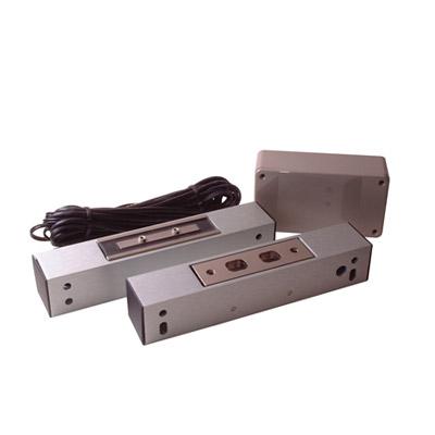 TDSi Shear Locks magnetic locks