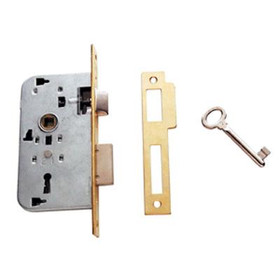 TESA 2002 entrada mortice lock