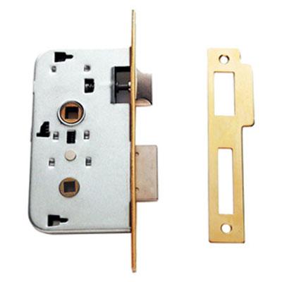TESA 2004 privacy mortice lock
