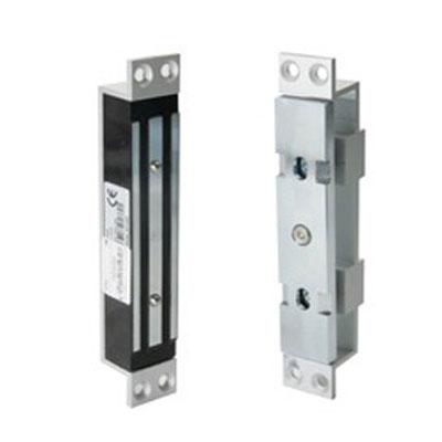 TESA CEM750SS0F electromagnetic lock