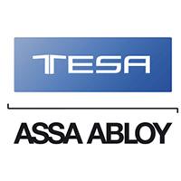 TESA CTSU70 door closer
