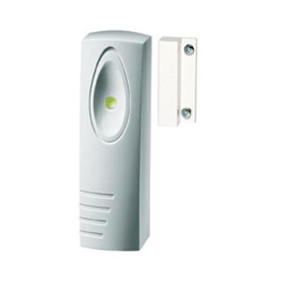 Texecom Impaq Plus with Magnetic Contact grade 2 intruder detector